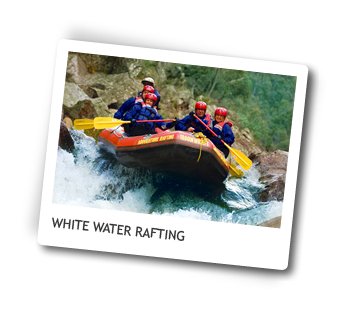 Rafting And Winery Tours Packages, Victoria